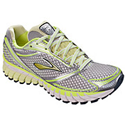 Brooks Ghost 6 Womens Running Shoes SS14